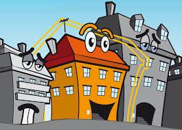 El administrador de fincas y suimportante papel en la rehabilitación de edificios