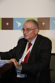 Salvador Jiménez Hidalgo