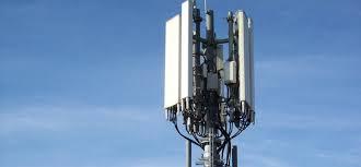 antenas de telefonía móvil en las comunidades de vecinos