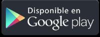 descarga la app Android de Adminfergal para propietarios