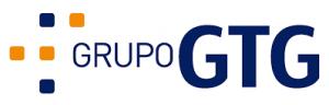 Grupo gtg - Prevención riesgos laborales