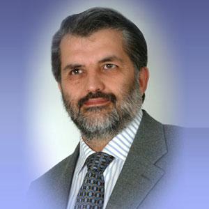 Miguel Fernández Gallego - Administrador de Fiincas Colegiado en Madrid