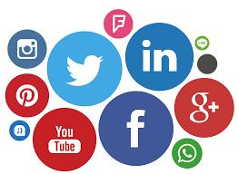 Redes sociales como herramienta de promoción y ventas