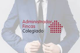 Administrador de fincas profesional. Requisitos