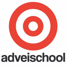 Adveischool
