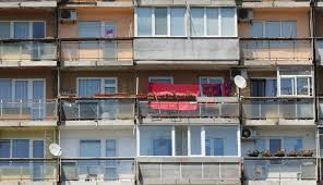 Cerramiento de mi balcón/terraza