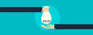 Cesión de datos de comunidades a propietarios