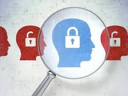Publicación en la web de datos confidenciales de propietarios