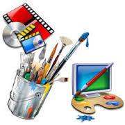 Herramienta de creación de contenidos en marketing digital