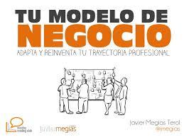 Modelos de negocio para un Administrador de fincas