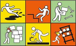 Prevención de riesgos laborales en Comunidades de Vecinos