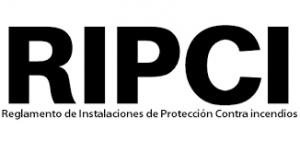 Reglamento Instalaciones Protección Contra Incendios y repercusión en comunidades propietarios