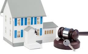 Proposición de ley garantía de la seguridad y convivencia ciudadana