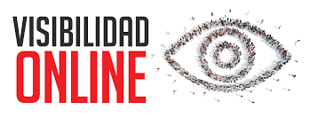 Visibilidad on line en la web del Administrador Fincas Colegiado