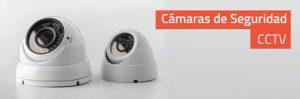 Como elegir un buen sistema videovigilancia en Comunidad de Vecinos