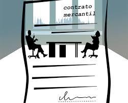 Contrato mercantil entre Administración Fincas y Administrador Fincas Colegiado