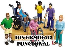 Diversidad funcional, accesibilidad y no discriminación en ámbito administraciones públicas