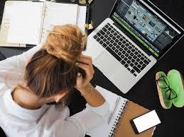 Gestión del estrés en el administrador de fincas