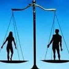 ¿Es necesario segunda junta para iniciar un juicio de equidad?
