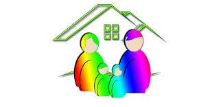 Instalaciones, servicios o mejoras no requeridos para la adecuada Habitabilidad