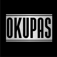 """Modificación ley de enjuiciamiento civil frente a los """"Okupas"""""""