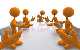 12 posibles soluciones a problemas planteados en Junta Propietarios