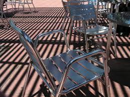 Quorum para instalación establecimiento comercial en terraza de Comunidad