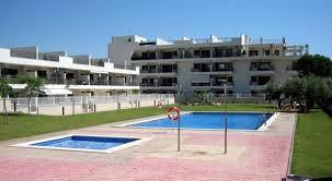 Aprobación instalación piscina en comunidad. Aspectos técnicos y jurídicos