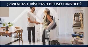 Decreto 29/2019 que regula los apartamentos y viviendas uso turístico