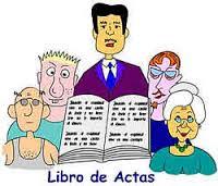 Título Constitutivo, Escritura de División Horizontal y Estatutos