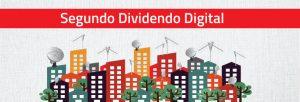 ¿Qué es el Segundo Dividendo Digital y cómo afecta a las Comunidades de Propietarios?