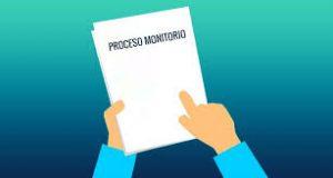 ¿Se puede iniciar procedimiento monitorio contra Administración Pública por impago?