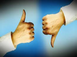 La revocación de acuerdos en una Comunidad de Propietarios