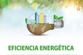 LA EFICIENCIA ENERGETICA HA VENIDO PARA QUEDARSE