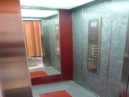 Pago derrama para instalación ascensor en garaje por accesibilidad