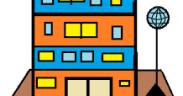 Mayoría necesaria exoneración pagos de los pisos bajos en la instalación del ascensor