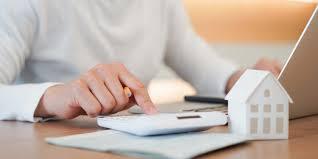 ¿Que propietario debe pagar las derramas exigibles, anterior o actual?