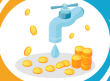 bono social del agua