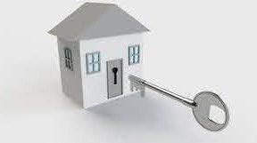 Indemnización a los propietarios por obras en elementos comunes