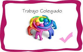 EL Colegio de administradores de Fincas (Cafmadrid), el mejor posicionado en Google