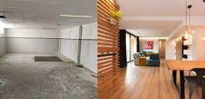 Conversión locales a vivienda en ámbito de la propiedad horizontal