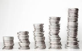 ¿Los gastos de administración en comunidad son generales o individualizables?