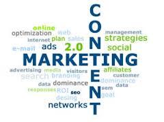 Guía de creación de contenidos para empresas de Administración de Fincas