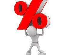 ¿Es legal el 20% de recargo en cuotas atrasadas de Comunidad?