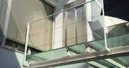 ¿Cómo elegir el ascensor adecuado? Tipos y medidas de seguridad