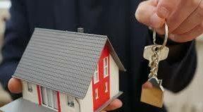 Obligaciones de ocupantes, arrendatarios ó inquilinos en Comunidad de propietarios