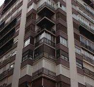 Sentencias de la Audiencia Provincial sobre balcones en Comunidades de Propietarios