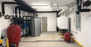 Diferentes sentencias sobre la calefacción en las Comunidades de Propietarios