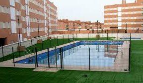 Sentencias de la Audiencia Provincial sobre piscinas en Comunidades de Propietarios